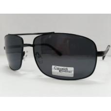Очки солнцезащитные CAVALDI 5808 C2 60-15-135