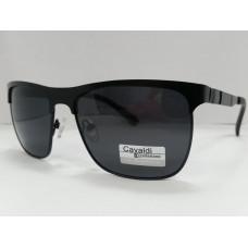 Очки солнцезащитные CAVALDI 5819 C1 60-16-141