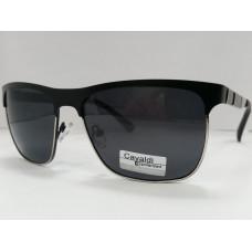 Очки солнцезащитные CAVALDI 5819 C4 60-16-141