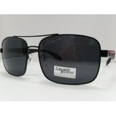 Очки солнцезащитные CAVALDI 5822 C2 62-14-135