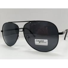 Очки солнцезащитные CAVALDI 5823 C2 59-17-134