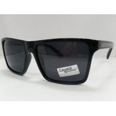 Очки солнцезащитные CAVALDI 68001 C1 50-20-135