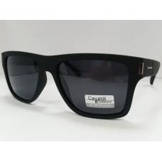 Очки солнцезащитные CAVALDI 68003 C2 54-18-137