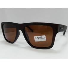 Очки солнцезащитные CAVALDI 68003 C3 54-18-137