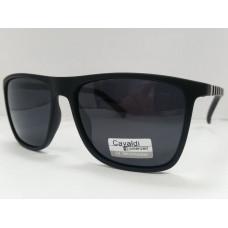 Очки солнцезащитные CAVALDI 68004 C2 53-20-138