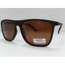 Очки солнцезащитные CAVALDI 68004 C3 53-20-138