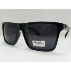 Очки солнцезащитные CAVALDI 68005 C1 50-19-140