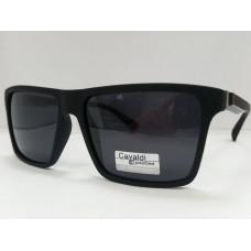 Очки солнцезащитные CAVALDI 68005 C2 50-19-140