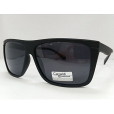 Очки солнцезащитные CAVALDI 68006 C2 52-16-139