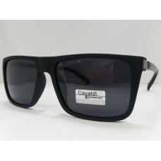 Очки солнцезащитные CAVALDI 68008 C2 56-16-135