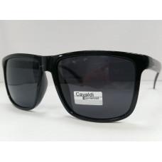 Очки солнцезащитные CAVALDI 68009 C1 52-18-137