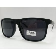 Очки солнцезащитные CAVALDI 68009 C2 52-18-137