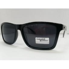 Очки солнцезащитные CAVALDI 68011 C1 54-20-140