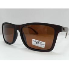 Очки солнцезащитные CAVALDI 68011 C3 54-20-140