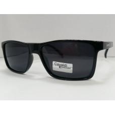 Очки солнцезащитные CAVALDI 68013 C1 55-17-137