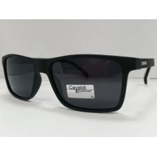 Очки солнцезащитные CAVALDI 68013 C2 55-17-137