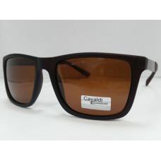 Очки солнцезащитные CAVALDI 68015 C3 54-21-136
