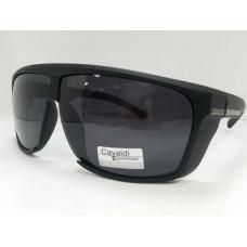 Очки солнцезащитные CAVALDI 68016 C2 55-22-138