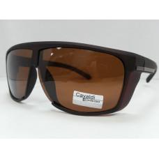 Очки солнцезащитные CAVALDI 68016 C3 55-22-138