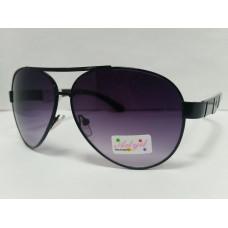 Очки солнцезащитные детские 6901 с1