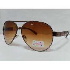 Очки солнцезащитные детские 6901 с7