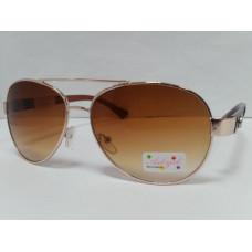 Очки солнцезащитные детские 6903 c2