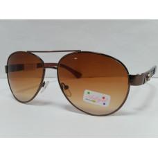 Очки солнцезащитные детские 6903 c3