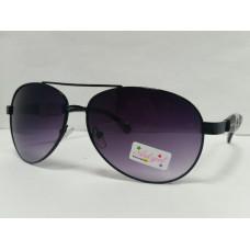 Очки солнцезащитные детские 6904 с1