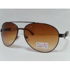 Очки солнцезащитные детские 6904 с7