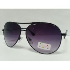 Очки солнцезащитные детские 6907 с1