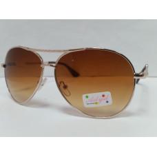 Очки солнцезащитные детские 6907 с2
