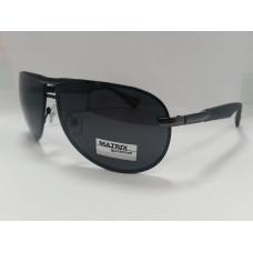 Солнцезащитные очки Matrix 8051 с9-91-2