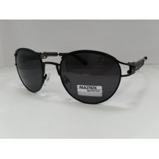Солнцезащитные очки Matrix 8213 R03-91 53-20-141