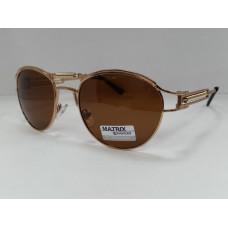 Солнцезащитные очки Matrix 8213 R04-90 53-20-141
