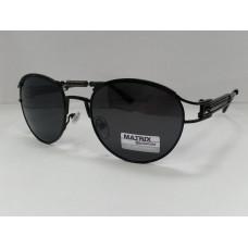 Солнцезащитные очки Matrix 8213 C9-91 53-20-141