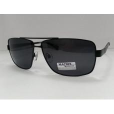 Солнцезащитные очки Matrix 8396 C18-91 62-12-138