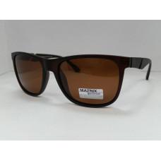 Солнцезащитные очки Matrix 8403 S008-90-8-F06 57-17-140