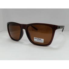 Солнцезащитные очки Matrix 8422 S008-90-C22 57-18-140