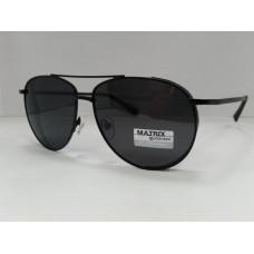Солнцезащитные очки Matrix 8429 R03-91 58-13-145
