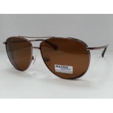 Солнцезащитные очки Matrix 8429 C8-90 58-13-145