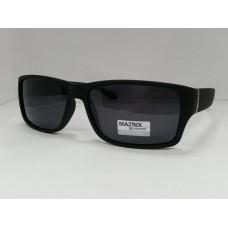 Солнцезащитные очки Matrix 8433 166-91-2 63-17-139