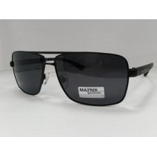 Солнцезащитные очки Matrix 8434 C18-91 62-12-140