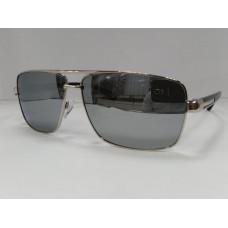 Солнцезащитные очки Matrix 8434 C5-455A 62-12-140