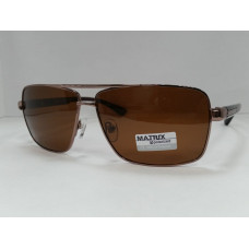Солнцезащитные очки Matrix 8434 C8-90 62-12-140