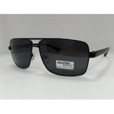 Солнцезащитные очки Matrix 8434 C9-91 62-12-140