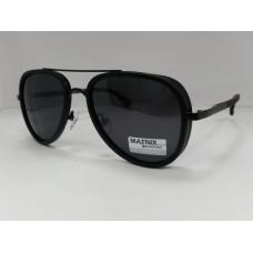 Солнцезащитные очки Matrix 8468 166-91-C18 55-19-142