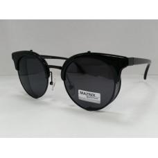 Солнцезащитные очки Matrix 8475 10-91-C18 51-21-140
