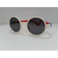 Очки солнцезащитные детские Polarized 847 с4 42-10-110