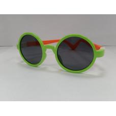 Очки солнцезащитные детские Polarized 847 с7 42-10-110