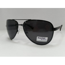 Солнцезащитные очки Matrix 8484 C18-91  63-14-134
